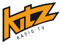 Kitz Radio Logodesign