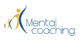 Mentalchoaching Logodesign