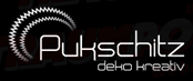 Pukschitz Logodesign