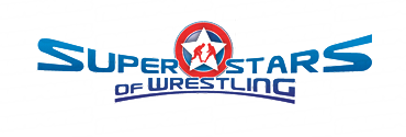Wrestling Logodesign